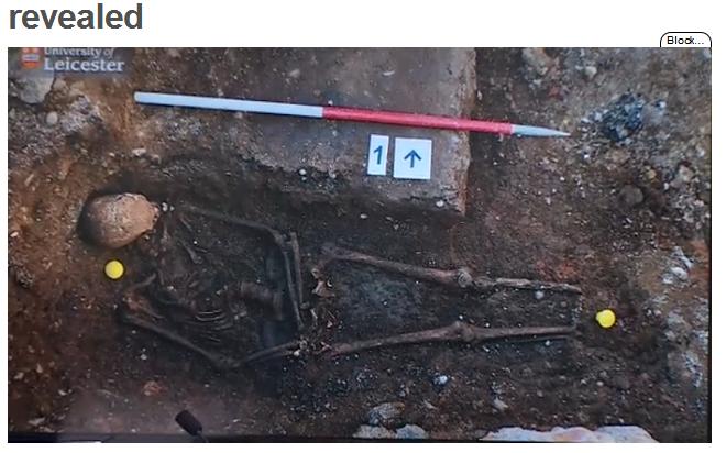 revealed-grave-2