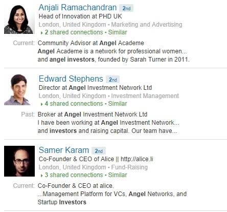 LinkedIn_investors