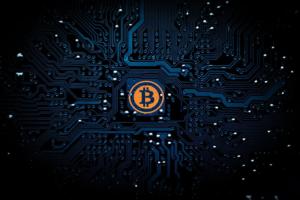 btc, bitcoin,